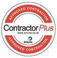 Contactor Plus